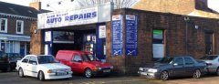 affordable-car-repairs-carlisle.jpg